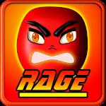 Rage Quit Racer Z v1.6