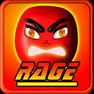 Rage Quit Racer Z [Premium]
