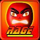 Rage Quit Racer Z