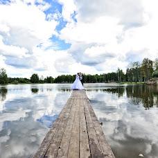 Свадебный фотограф Дмитрий Алдашков (aldashkov). Фотография от 13.02.2014