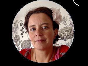 Audrey Guizol - Fondateur d'Empathie Design - Laboratoire du sens au travail - Matérialisation du sens et la raison d'être des individus et des entreprises - Nantes  - Vigneux de Bretagne - Open Lande -  Pays de la Loire 44