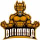Diamond Run Download on Windows