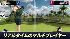 ゴルフキング: ワールドツアーのおすすめ画像1
