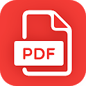 PDF Reader Pro-Lite Edition: Viewer & Tools icon