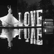 Wedding photographer Camila Ferreira (CamilaFerreira). Photo of 11.12.2017