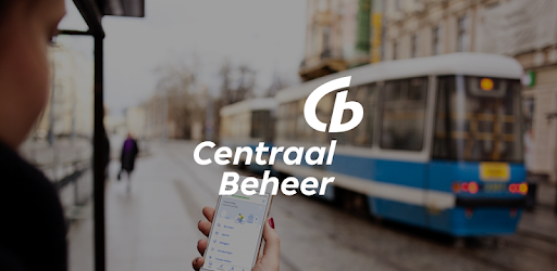 groene kaart centraal beheer Centraal Beheer – Even Appen   Apps on Google Play