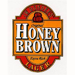 Dundee Co Honey Brown