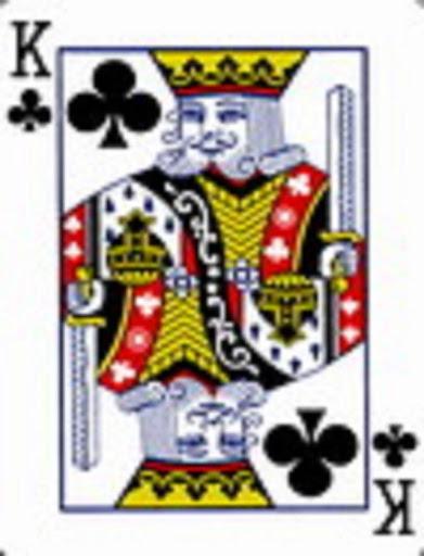 Texas Holdem Simulator