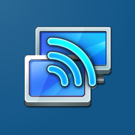 Wireless Display Finder - Apps on Google Play