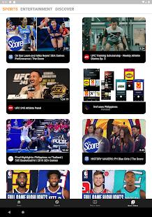 Philippine Daily News for PC-Windows 7,8,10 and Mac apk screenshot 12