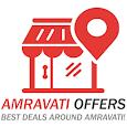 Amravati Offers - Best Deals Around Amravati !