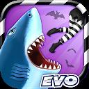 Hungry Shark Evolution (Mod Money) 6.3.0Mod