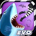 Эволюция Голодной Акулы icon