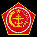 TNI Kita icon