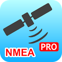 NMEA Tools Pro icon