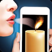 Blow Out Candle Simulator APK baixar