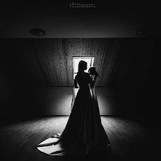 Wedding photographer Sataney Tkhashugoeva (Thashugoeva). Photo of 10.05.2016