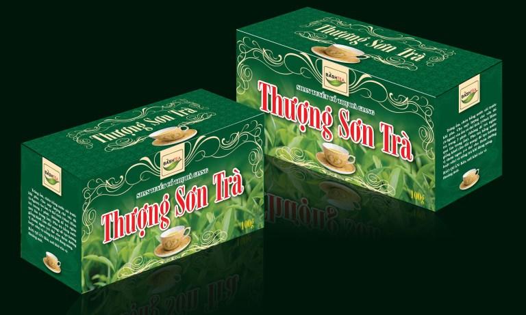 hộp trà giá cao cấp