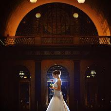Wedding photographer Igor Link (IgorLink). Photo of 08.01.2014