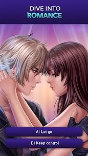 Is It Love Drogo – Vampire MOD (Unlimited Energy/Money) 1