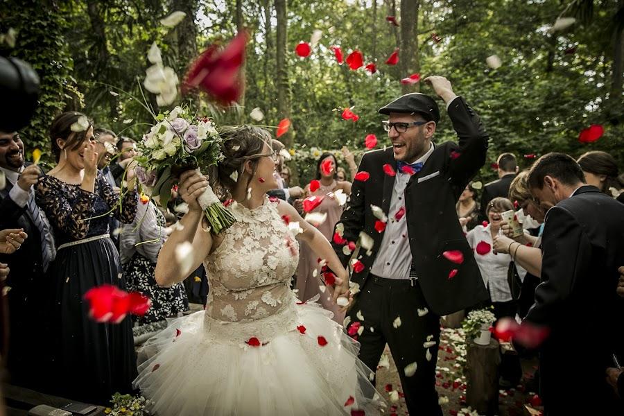 Wedding photographer Andreu Doz (andreudozphotog). Photo of 29.05.2016