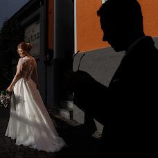 Wedding photographer Victor Chioresco (victorchioresco). Photo of 20.02.2019