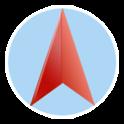 Direction Pointer icon