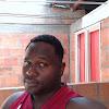 Foto de perfil de luilly