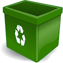 File Organizer icon