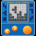 Brick Game - Classic Game
