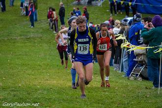 Photo: Alternates Race Eastern Washington Regional Cross Country Championship  Prints: http://photos.garypaulson.net/p483265728/e492b4090