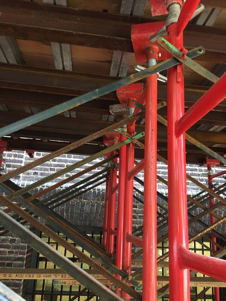 Scaffold, scaffolding, scaffolding, rent, rents, scaffolding rental, construction, ladders, equipment rental, scaffolding Philadelphia, scaffold PA, philly, building materials, NJ, DE, MD, NY, renting, leasing, inspection, general contractor, masonry, 215 743-2200, superior scaffold, electrical, HVAC, swing stage, swings, suspended scaffold, overhead protection, canopy, transport platform, lift, hoist, mast climber, access, buck hoist, sphinx, Penn Museum
