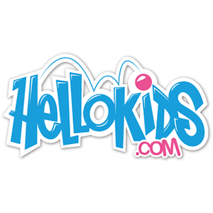 popcorn-la-revue-hellokids