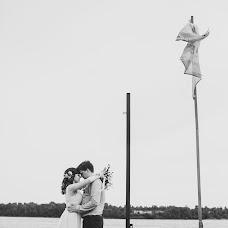 Wedding photographer Stanislav Kyun (StanislavKyun). Photo of 12.11.2015