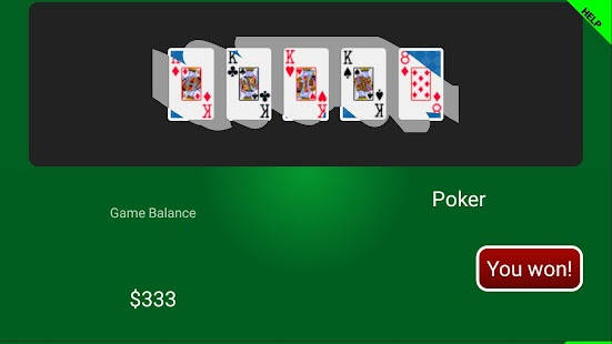 Scratch cards! Screenshot 4