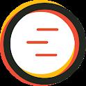 Clorik icon