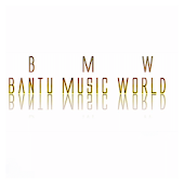 BANTU MUSIC WORLD