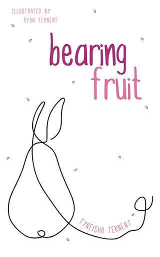 Bearing Fruit cover
