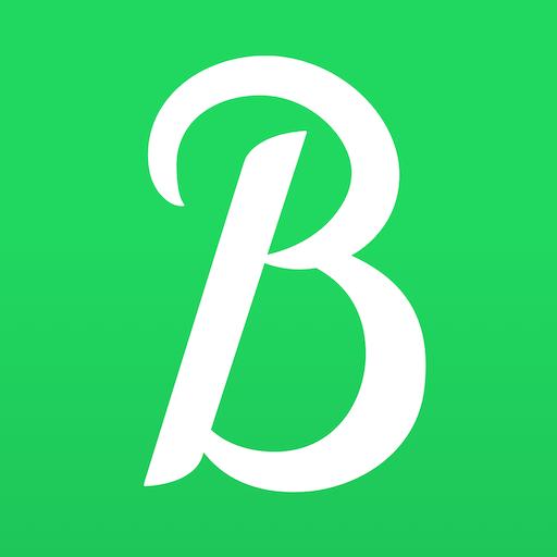 Bellhops avatar image