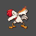 Dream Wingz icon