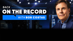 Back on the Record With Bob Costas thumbnail