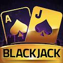 Blackjack 21: House of Blackjack icon
