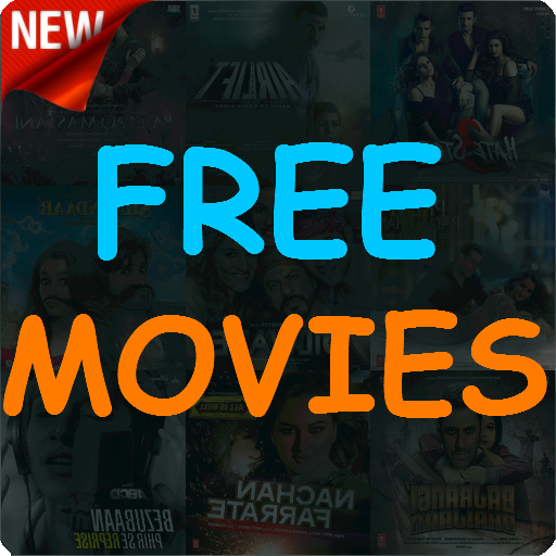 HD Movies - Free Full Movies Review file APK for Gaming PC/PS3/PS4 Smart TV