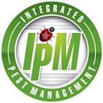 Tobacco IPM Toolbox Icon