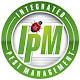 Tobacco IPM Toolbox (app)