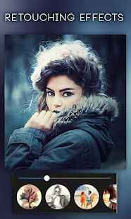Photo Editor Pro for PC-Windows 7,8,10 and Mac apk screenshot 2