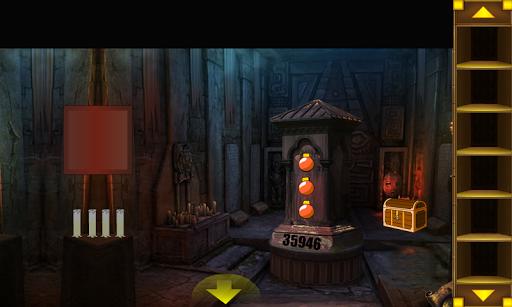 玩免費解謎APP|下載Best Escape Game 61 app不用錢|硬是要APP