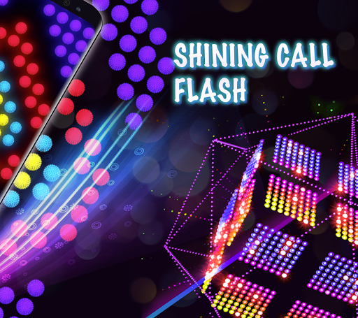 Color Call-Phone Call Screen Theme, LED Flash 1.0.1 app download 2