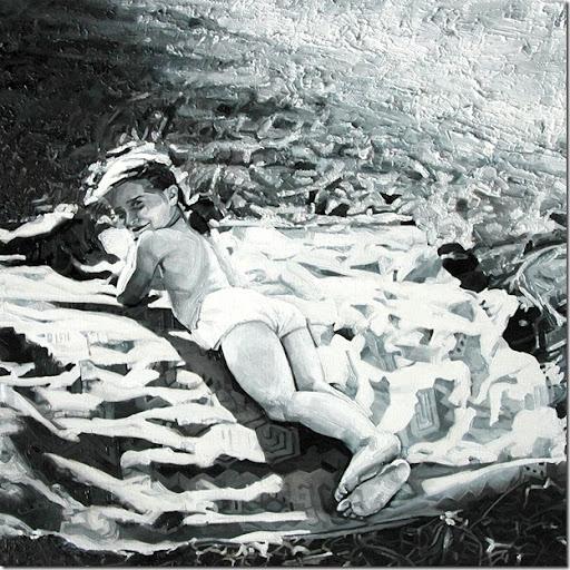 Irena_1939