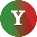 YLC - Yugioh Life Counter icon